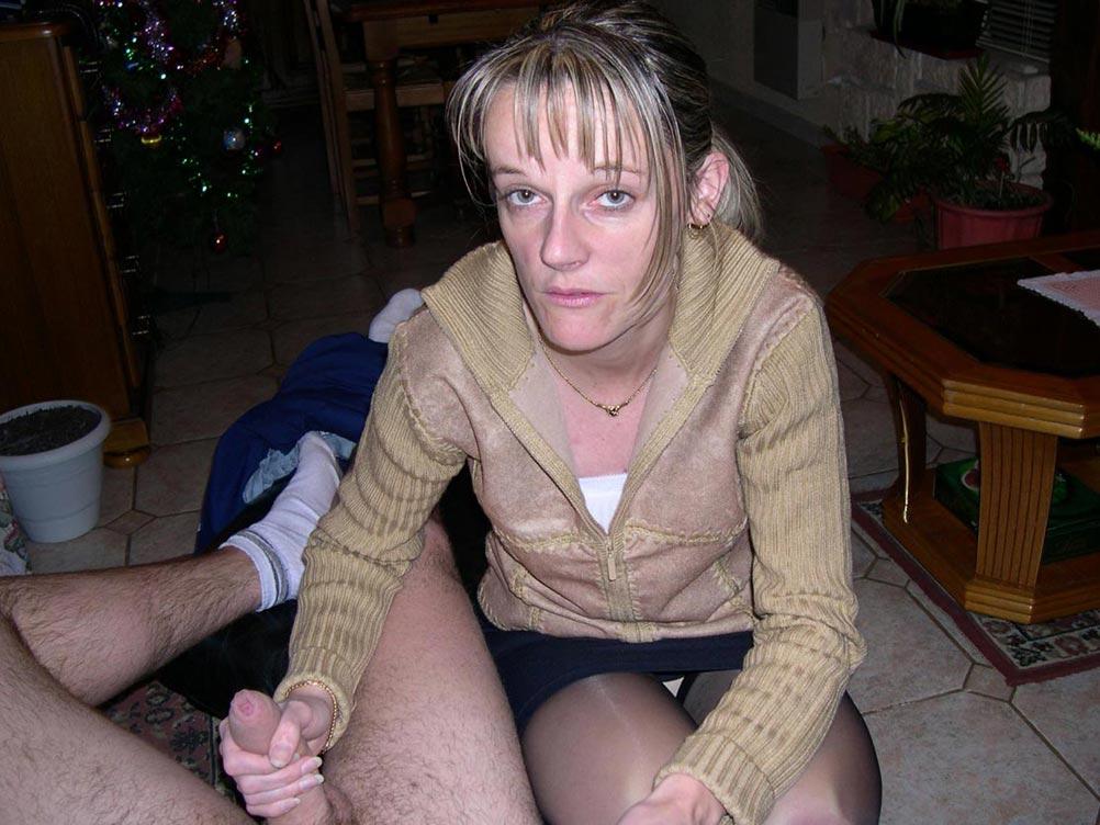 Femmes cherche homme seine et marne