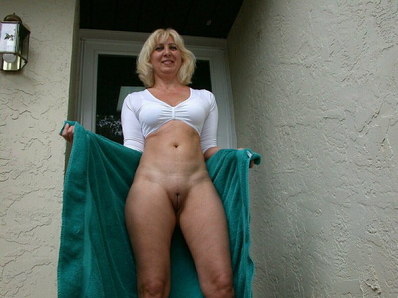 webcam mature call girl la rochelle