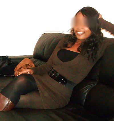 Rencontre adultère avec un homme mature