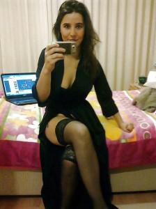 Femme-mariee-49-ans
