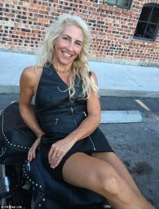 Femme-de-55-ans-cherche-homme-pour-du-sexe